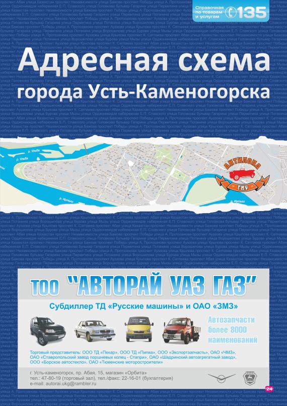 Областная больница г.курска ул.сумская