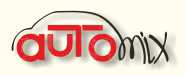 AUTOMIX магазин