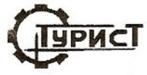 Усть-Каменогорское бюро путешествий и экскурсий ТОО